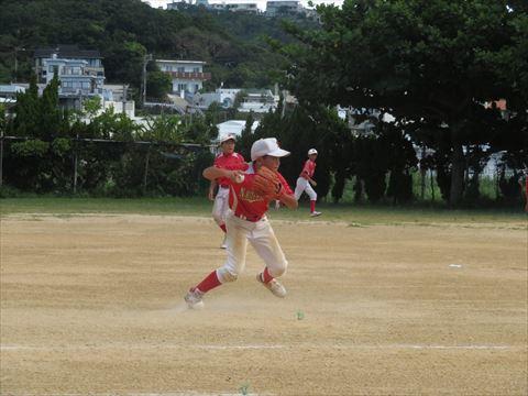 7月22日 中ブロAチーム (51)