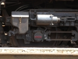 P1000438.jpg