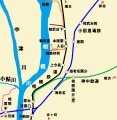 ebina-map1942.png
