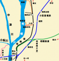ebina-map1950.png