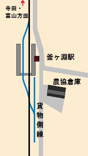 kamagafuchi-map_2017082623134394b.png