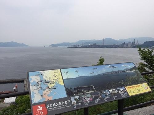 201705a8.jpg