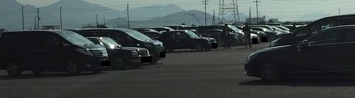20170919c.jpg