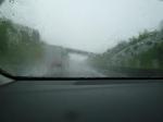 土砂降り6