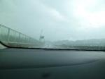 土砂降り4