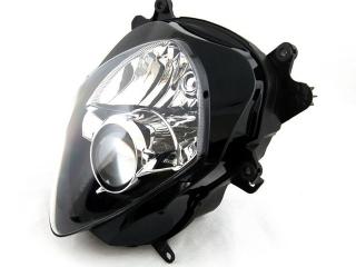 R1000 K7ヘッドライト