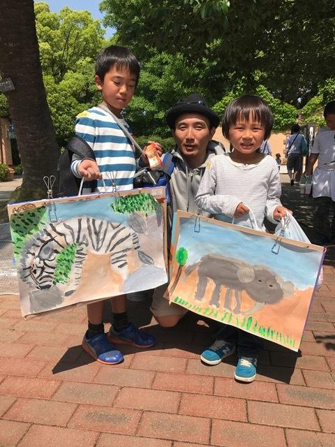 zoo和田9