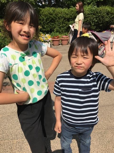 zoo18嶋田