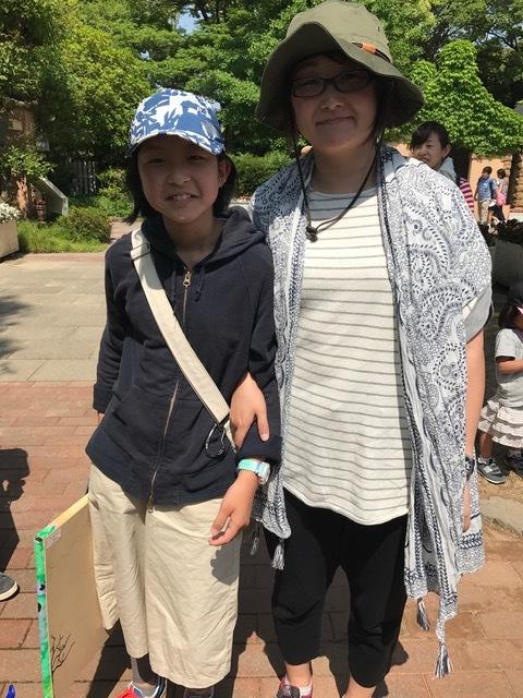 zoo14和田万青
