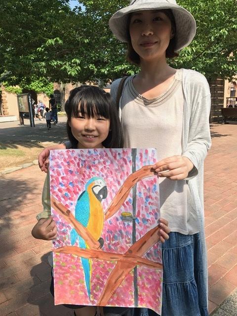 zoo30上村香桜2