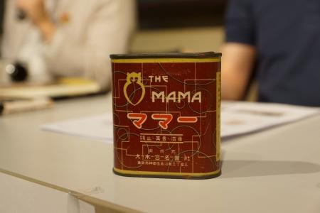 6ママー缶