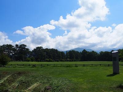 s-八ヶ岳1