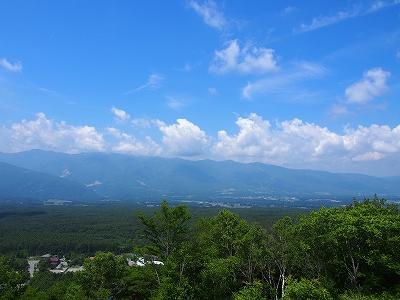 s-八ヶ岳7