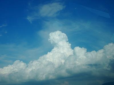 s-帰り入道雲