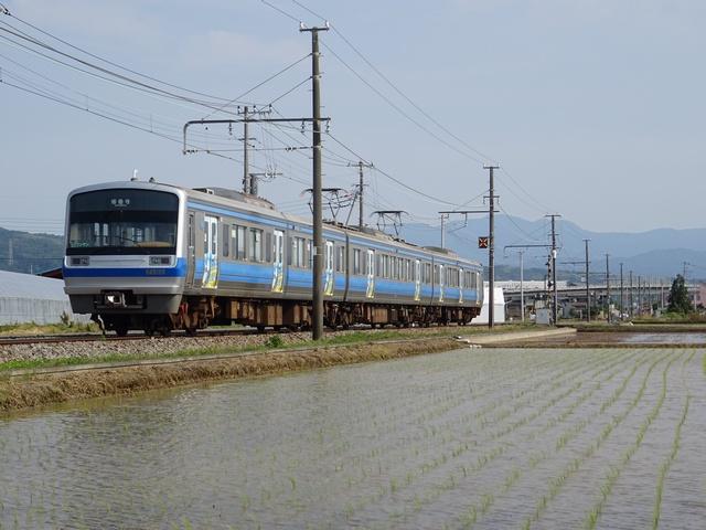 DSC04259-640.jpg
