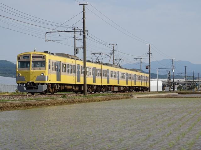 DSC04276-640.jpg