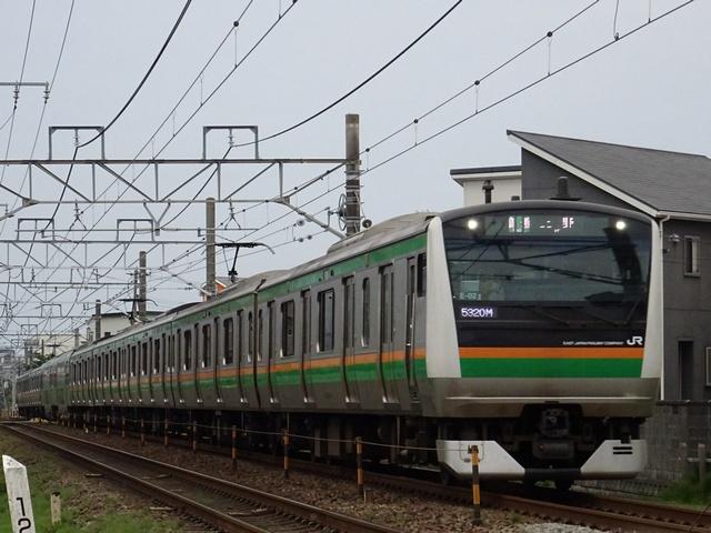 DSC04641-640.jpg