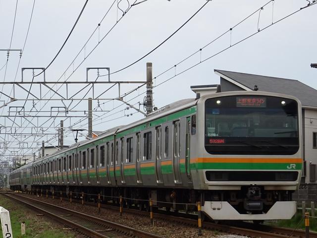 DSC04750-640.jpg