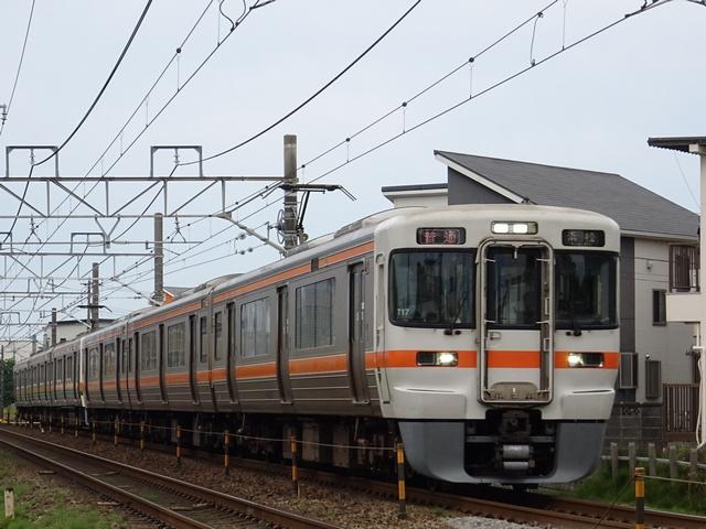 DSC04758-640.jpg
