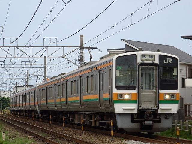 DSC04779-640.jpg