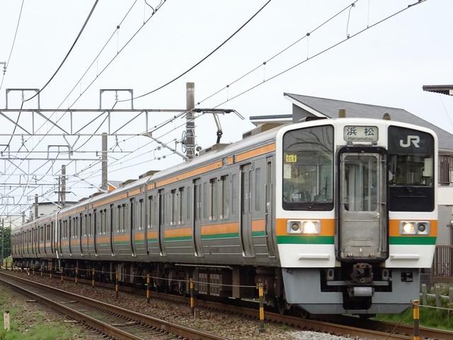 DSC04788-640.jpg