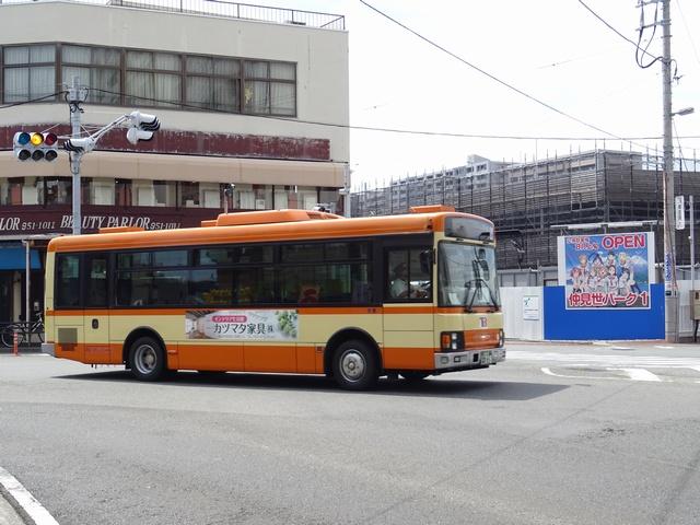 DSC04910-640.jpg