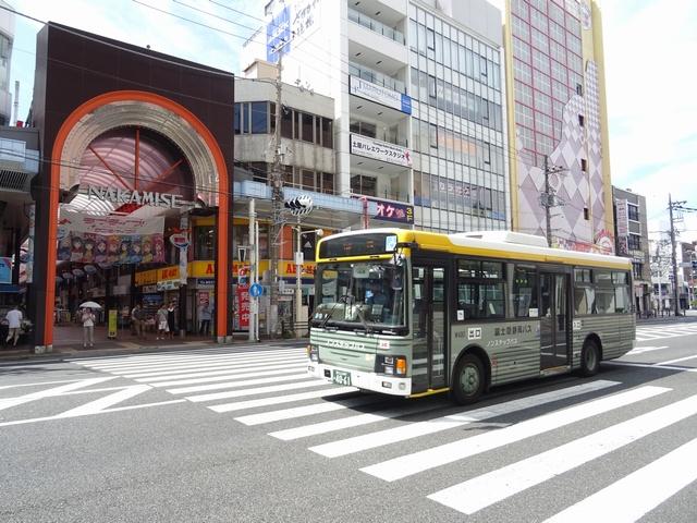 DSC06116-640.jpg