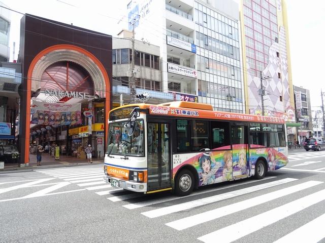 DSC06167-640.jpg