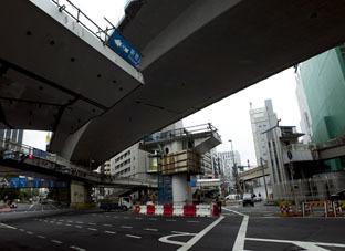 201759渋谷変貌中1