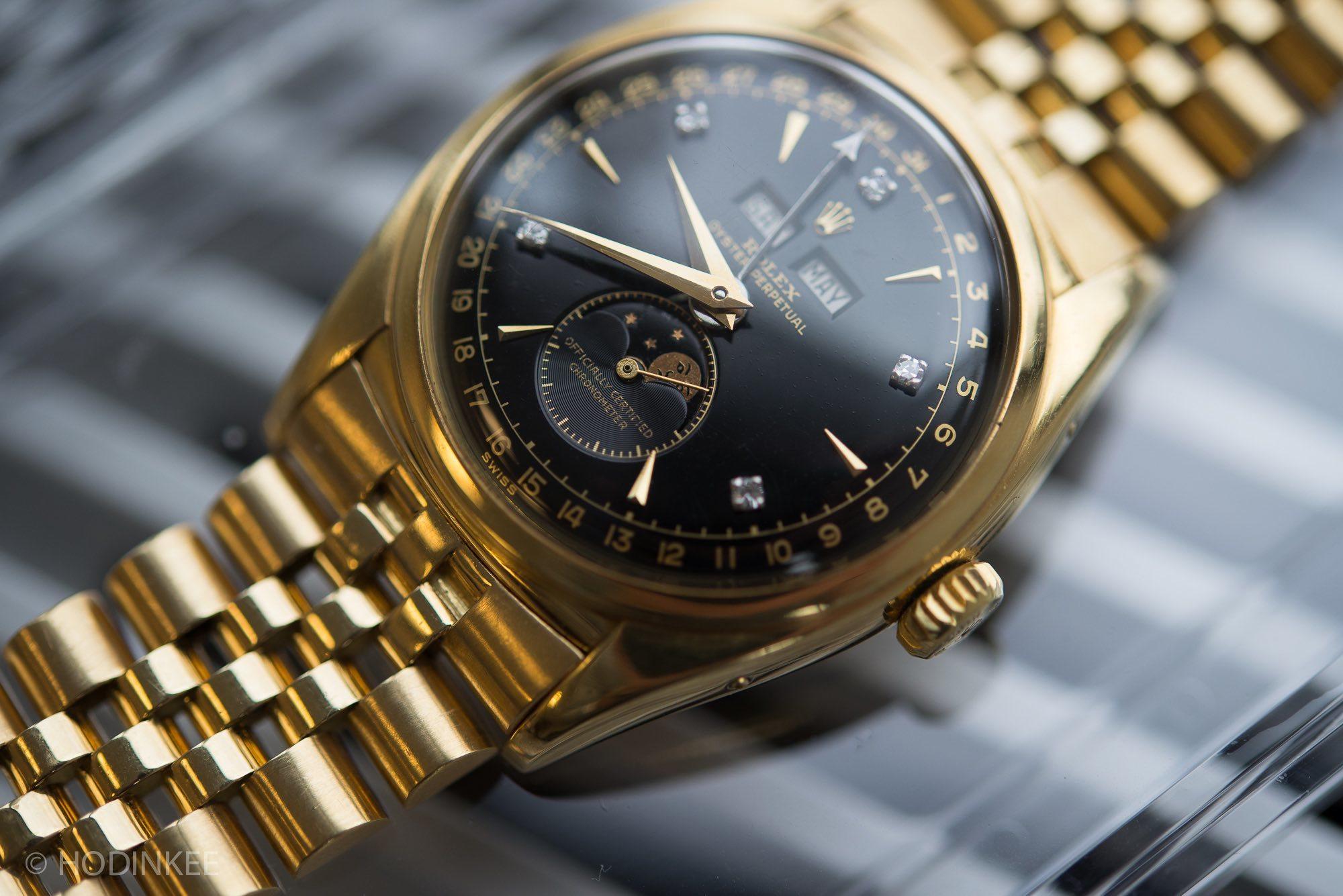 Rolex6062BaoDai-5.jpg