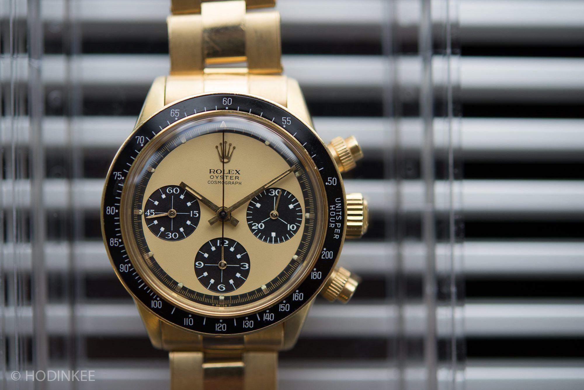 Rolex_6263Lemon-3.jpg