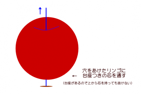 20170915_023.png