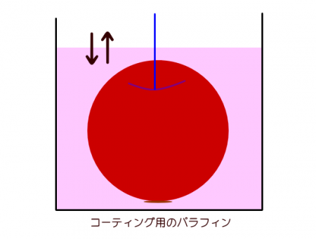 20170915_024.png