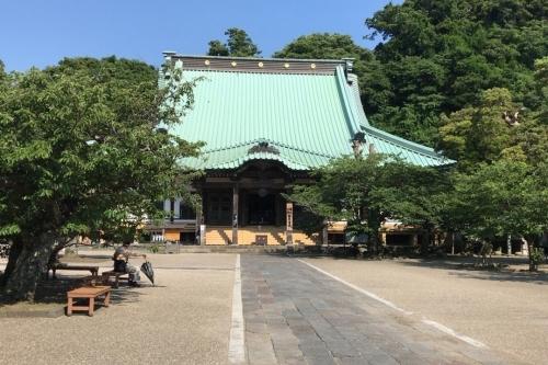 koumyoji_1707.jpg