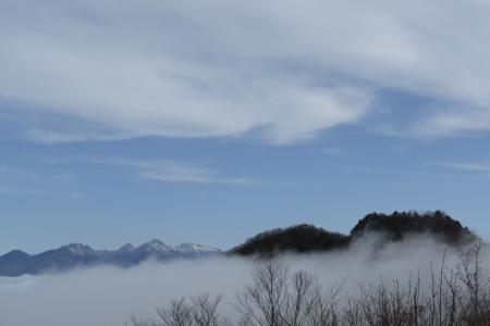 170415茅ヶ岳 (27)s
