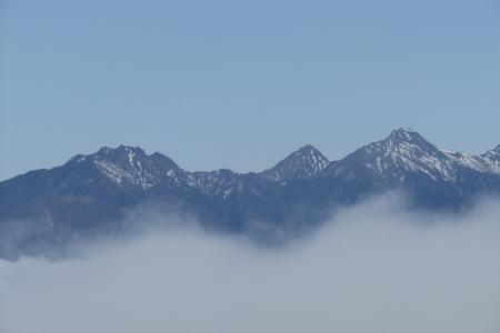170415茅ヶ岳 (28)s