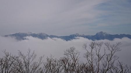 170415茅ヶ岳 (30)s