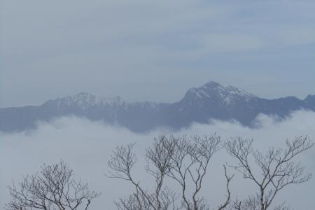 170415茅ヶ岳 (32)s