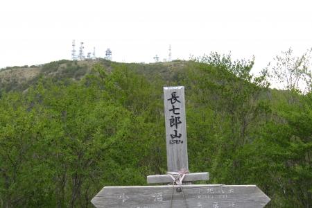 170603長七郎山 (9)s