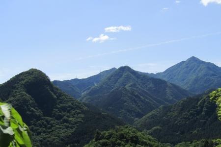 170604大崩山 (15)s