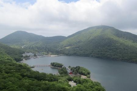 170617黒檜山~駒ヶ岳 (2)s
