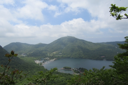 170617黒檜山~駒ヶ岳 (3)s