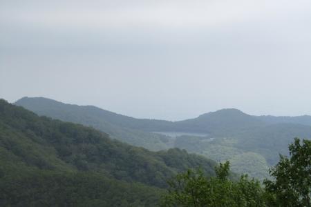 170617黒檜山~駒ヶ岳 (7)s