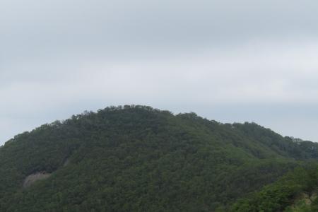 170617黒檜山~駒ヶ岳 (9)s