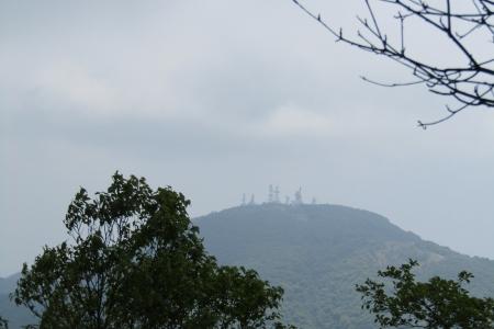170617黒檜山~駒ヶ岳 (8)s