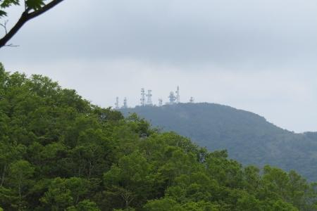 170617黒檜山~駒ヶ岳 (10)s