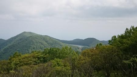 170617黒檜山~駒ヶ岳 (11)s