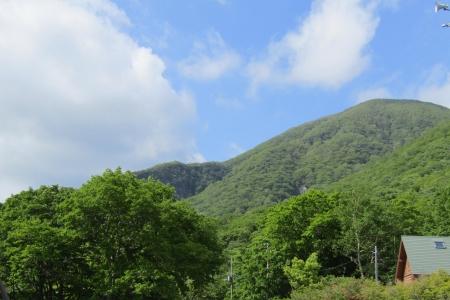 170617黒檜山~駒ヶ岳 (12)s