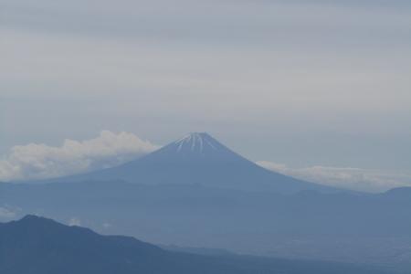 170622本沢~三叉峰先 (18)s