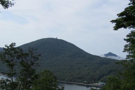 170722陣笠山~小地蔵岳 (8)s